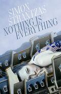 NothingIsEverything