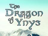 The Dragon of Ynys