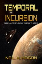 Temporal-incursion-print-cover-front
