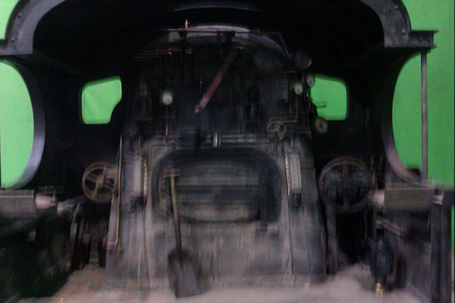 File:Cabview of the locomotive.PNG