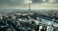 Hugo Station Aerial1,jpg