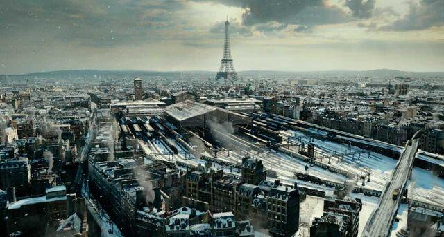 File:Hugo Station Aerial1,jpg.jpg