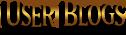 File:Blogs-header.png