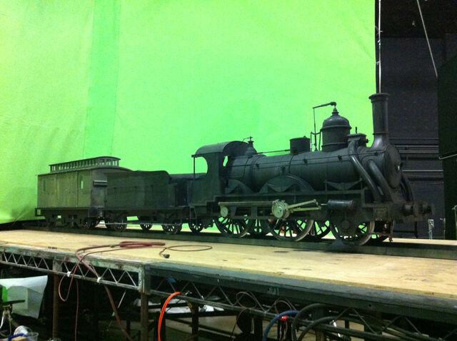 File:Hugo's toy train.jpg