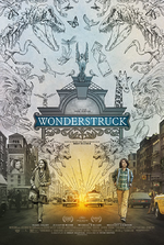 Wonderstruck (movie)