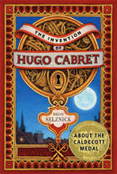 Hugo-novel-cover-01