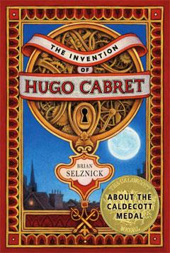 Hugo-novel-cover-01