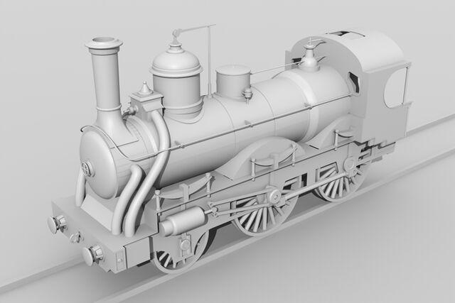 File:TRAIN-ENGINE-02.jpg