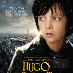<center>French Poster</center>