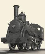 TRAIN-ENGINE TEXTURE-FINAL
