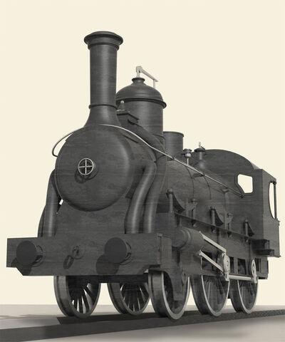 File:TRAIN-ENGINE TEXTURE-FINAL.jpg