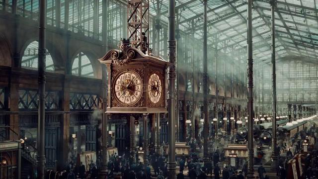 File:Hugo on the clock.png