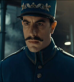 Station Inspector 01