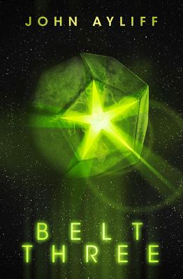 File:Belt Three cover 262 400.jpg