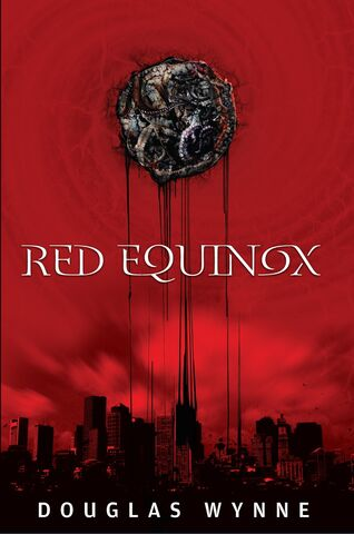 File:Red Equinox - cover.jpg