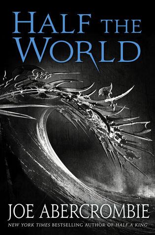 File:Half the World - cover.jpg