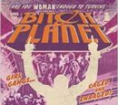 Bitch Planet Volume 1