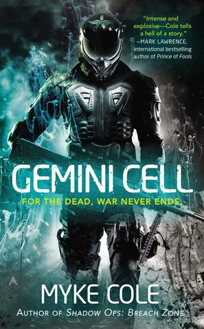 File:Gemini Cell - cover.jpg