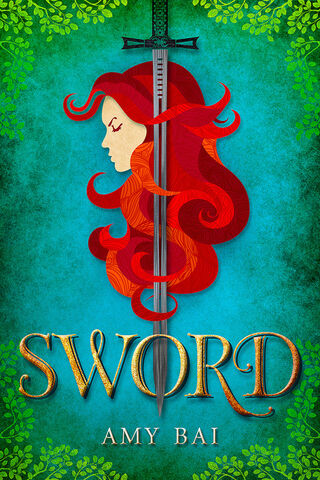 File:Sword - cover 2.jpg