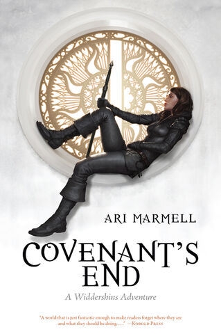 File:Covenant's End - cover.jpg