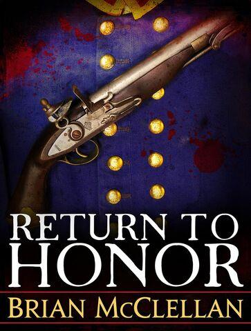 File:Return to Honor - cover.jpg