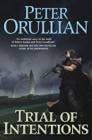 File:Trial of Intentions - cover.jpg