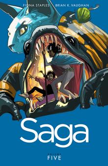 Saga Vol5-1
