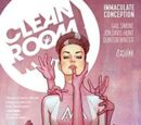 Clean Room, Vol. 1: Immaculate Conception