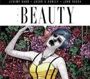 The Beauty, Vol. 1