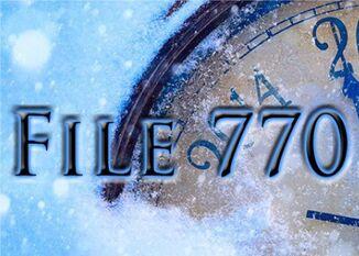 File770