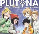 Plutona