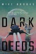 DarkDeeds