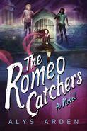 TheRomeoCatchers