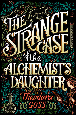 File:Strange Case of the Alchemist's Daughter cover.jpg