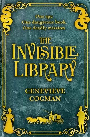 File:InvisibleLibrary.jpg