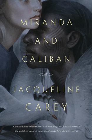 File:Miranda and caliban.jpg