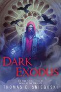 DarkExodus
