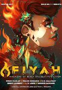 Fiyah1