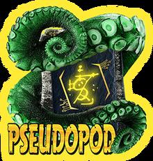 PP-logo-web