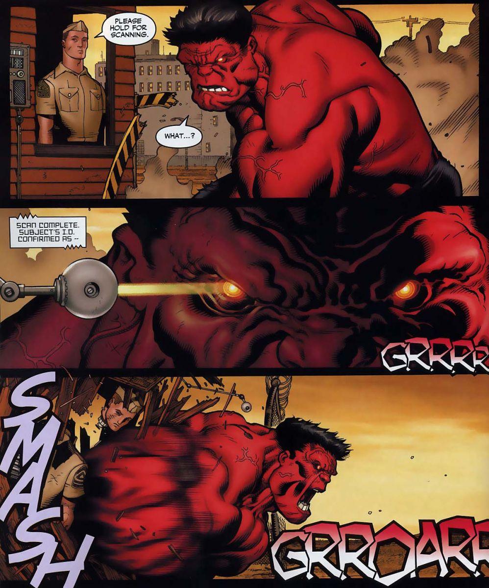 Imagem - Hulk Vermelho HQ 2.jpg