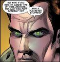 Immortal-hulk-26-5