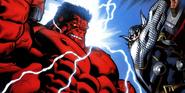15-Thor-Red-Hulk