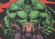 Hulk3-013pic (1)