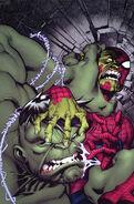 Immortal-Hulk-13-Marvel-Comics-Chris-Stevens-Skrulls-Variant-Cover