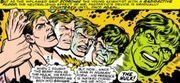 Marvel-comics-retro-the-incredible-hulk-comic-panel-bruce-banner-transforming u-L-PC1H8N0