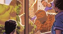 Immortal-hulk19