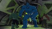Hulk-And-The-Agents-of-SMASH-S02E10-50ea4788155d0c0b193b1c880ba56fd2-full