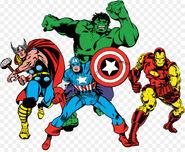 Marvel-comics-png-captain-america-hulk-clipart-1a688604cc122a0e