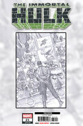 Immortal-Hulk-21-Marvel-Comics-Alex-Ross-3rd-Printing-Variant-Cover