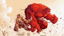 Tonton-revolver-red-hulk-and-wolverine